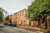 1128 Riverside Avenue - Photo 1