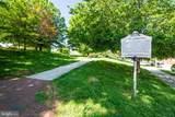 1128 Riverside Avenue - Photo 23