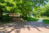 1128 Riverside Avenue - Photo 27