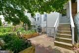 4437 Newport Avenue - Photo 37