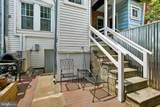 4437 Newport Avenue - Photo 39