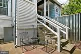 4437 Newport Avenue - Photo 40