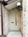 1707 Raintree Lane - Photo 2