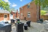 1143 Edison Street - Photo 30