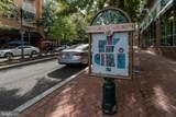 1143 Edison Street - Photo 36