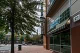 1143 Edison Street - Photo 37