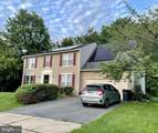 8509 Hillview Road - Photo 1