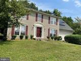 8509 Hillview Road - Photo 2
