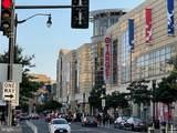 1457 Park Road NW Park Road - Photo 17