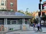 1457 Park Road NW Park Road - Photo 21