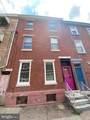 959 Randolph Street - Photo 1