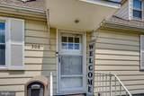 306 Vernon Avenue - Photo 3