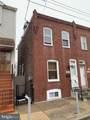 3563 Janney Street - Photo 2