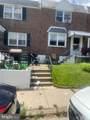 1116 Elbridge Street - Photo 1