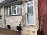 2621 Clearfield Street - Photo 2