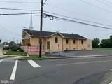 426 Pine Street - Photo 3