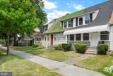 95 Dundalk Avenue - Photo 31