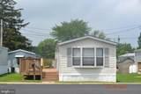 807 Berry Road - Photo 2
