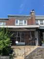 4316 Fairhill Street - Photo 1
