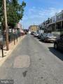 4316 Fairhill Street - Photo 8