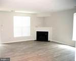 63 Harbour Heights Drive - Photo 5