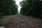 5851 Old Mountain Road - Photo 60