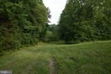 5851 Old Mountain Road - Photo 61
