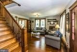 2665 West Chester Road - Photo 17