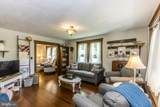2665 West Chester Road - Photo 18