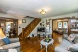 2665 West Chester Road - Photo 19