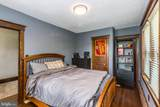 2665 West Chester Road - Photo 38