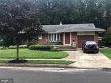 6024 Forrest Avenue - Photo 1