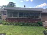 6024 Forrest Avenue - Photo 14