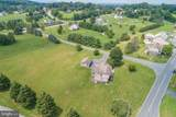 1342 Fairview Drive - Photo 48