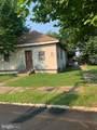 1025 Ashland Avenue - Photo 1
