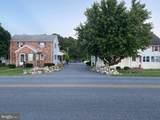 11345 Stewart Neck Road - Photo 1