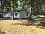 4381 Pamlico Drive - Photo 2
