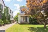2450 Mansfield Avenue - Photo 2