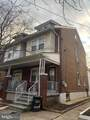 125 Columbus Avenue - Photo 3