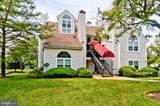 10313 Westridge Drive - Photo 1