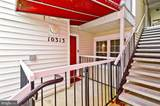 10313 Westridge Drive - Photo 23