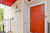 10313 Westridge Drive - Photo 24