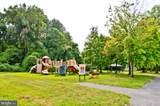 10313 Westridge Drive - Photo 25