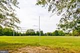 10313 Westridge Drive - Photo 26