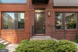 5648 46TH Place - Photo 2