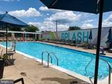 5648 46TH Place - Photo 47