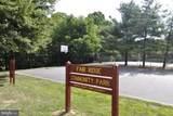 4454-A Beacon Grove Circle - Photo 39