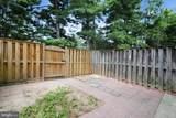 9347 Weathervane Place - Photo 25