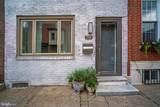 2366 Norris Street - Photo 3