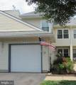 2403 Waterford Road - Photo 1